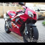 VTR1000SP1_red